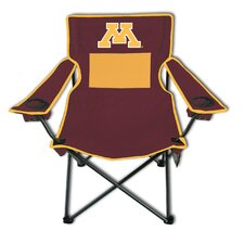 <strong>Rivalry</strong> NCAA Monster Mesh Chair