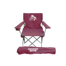 NCAA Adult Chair