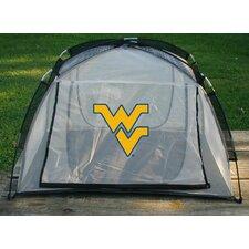 NCAA Food Tent