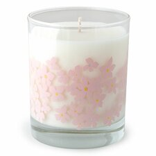 Binth Fields Soy Candle