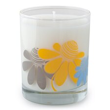 Binth Fresh Soy Candle
