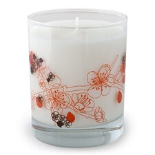 <strong>Crash</strong> Binth Plenty Soy Candle