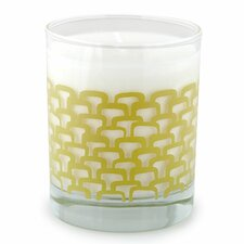angela adams Sunshine Soy Candle