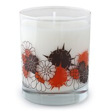 <strong>Crash</strong> Binth Wicked Soy Candle