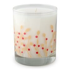 <strong>Crash</strong> Zuz Design Berries Candle