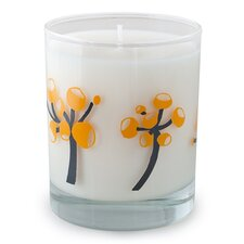 <strong>Crash</strong> Lotta Jansdotter Pos Candle