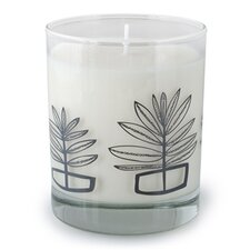 <strong>Crash</strong> Lotta Jansdotter Valja Candle