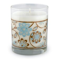 Zuz Design Bella Candle