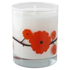 Binth Luscious Soy Candle