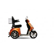 36 Electric Mobility Scooter