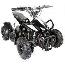 Go-Bowen 36V Battery Powered ATV