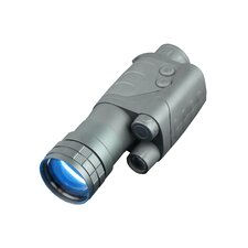 <strong>Bering Optics</strong> Polaris 2.5 x 40 Gen I Wide Angle NV Monocular