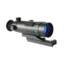 <strong>Bering Optics</strong> Avenger 3.0 x 50 Gen I Night Vision Sight