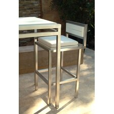Talt Bar Stool