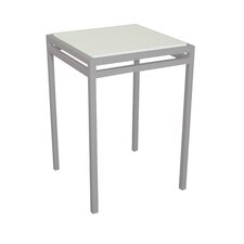 "Talt 42"" Bar Table"