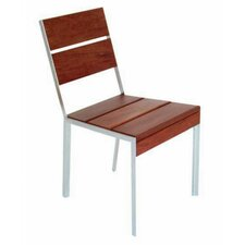<strong>Modern Outdoor</strong> Etra Dining Side Chair