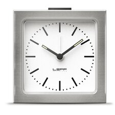 Block Station Alarm Clock