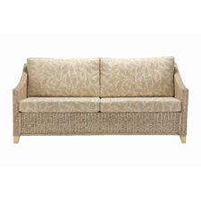 Dijon 3 Seater Sofa