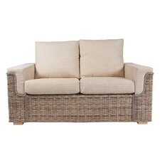 Bath 2 Seater Sofa