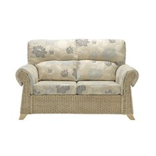Clifton 2 Seater Sofa