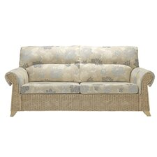 Clifton 3 Seater Sofa
