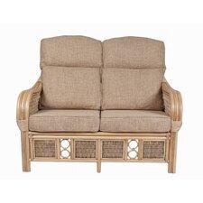 Darwen 2 Seater Sofa
