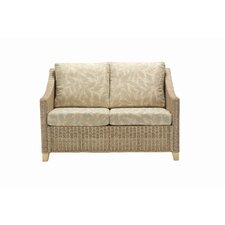Dijon 2 Seater Sofa