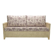 Rimini 3 Seater Sofa