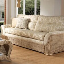 Sofia 3 Seater Sofa