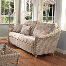 Melrose 3 Seater Sofa