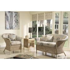 Aintree Sofa Set