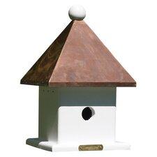 Lazy Hill Farm Mini Bird House