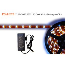 <strong>Italuce</strong> ITLED Waterproof LEDs Kit