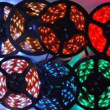 ITLED 5050 150 Waterproof LED Strip Light