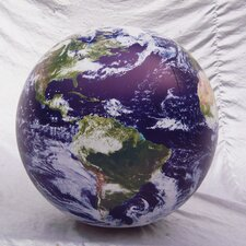 "24"" Astro View Globe (Pack of 6)"