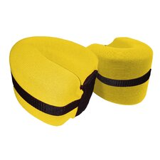 Foamy Floatie Arm Bands (Set of 2)