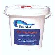 25 lbs pH Increaser