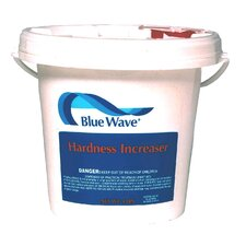 8 lbs Hardness Increaser