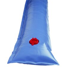 "96"" Single Water Tube in Blue"