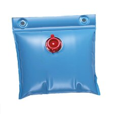 Wall Bags for Above Ground Pool Covers