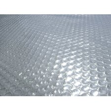 Oval 12mm Solar Blanket for Above Ground Pool