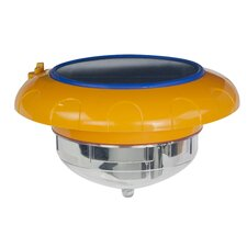 Starshine Floating Led Solar Pool Light