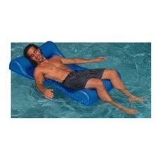 Hammock Pool Lounger