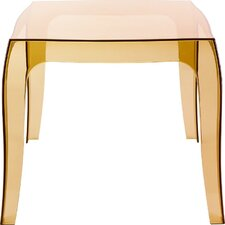 Queen Side Table