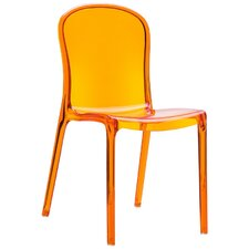 Victoria Stacking Dining Side Chair