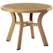 Truva Dining Table