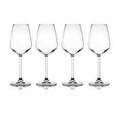 Bordeaux Wine Glass (Set of 4)
