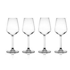 Napa Wine Glass (Set of 4)