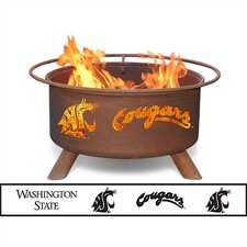 Collegiate Fire Pit