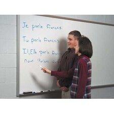 Pro-Rite 4' x 4' Whiteboard